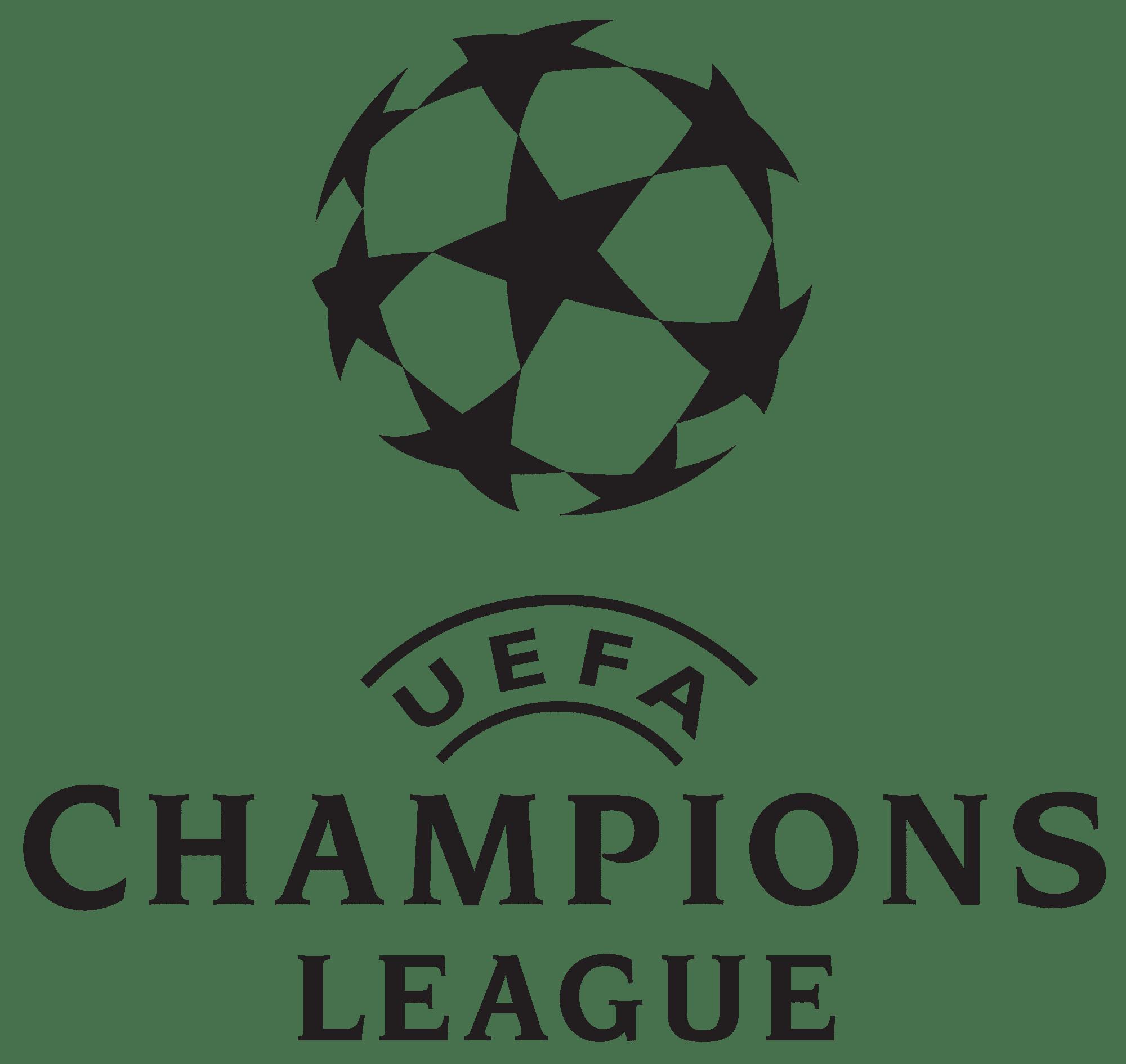 champions-league-stream-logo