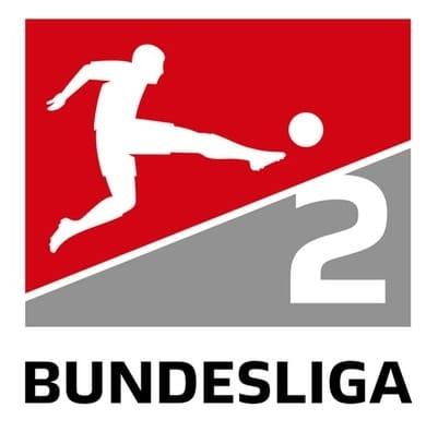 2-liga-streaming-logo