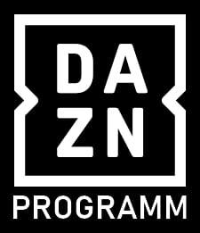 dazn-programm