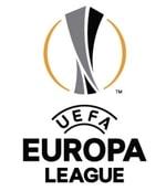 dazn-europa-league