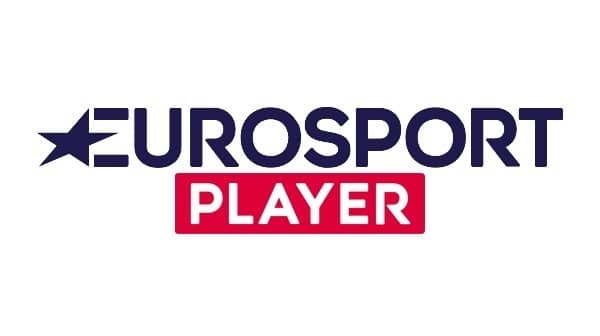 eurosport-player-logo