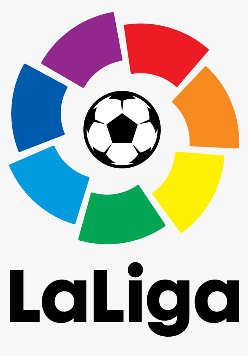 la-liga-logo-streaming