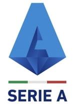 serie-a-logo-streaming
