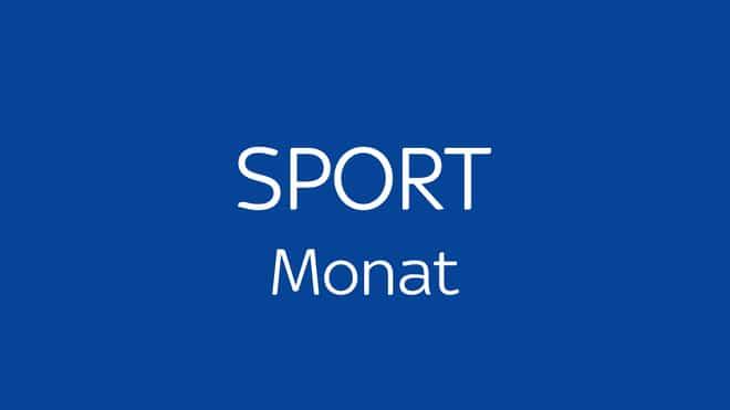 sky-ticket_19-10_sport-mon_rdax_660x371