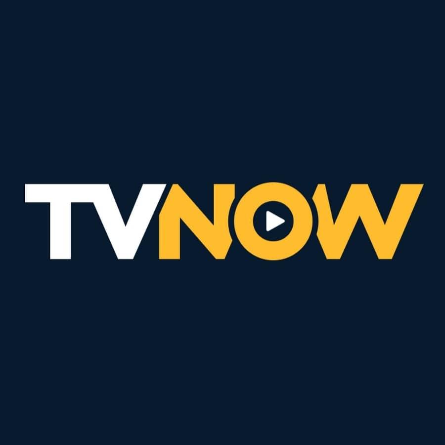 tvnow-logo-streaming