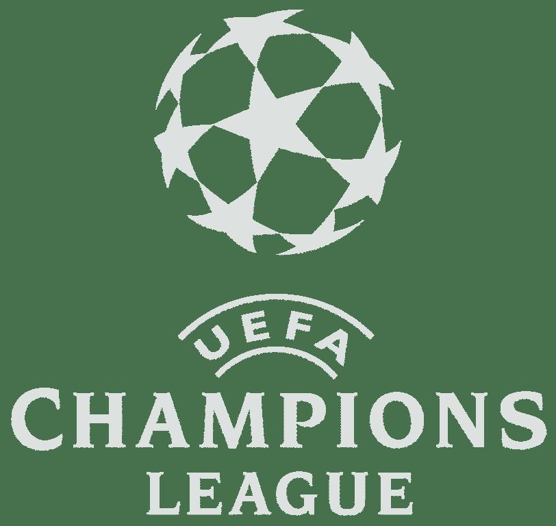uefa-champions-league-angebote-dazn