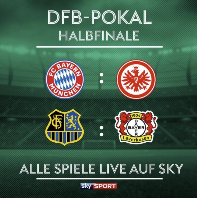 dfb-pokal-halbfinale-live