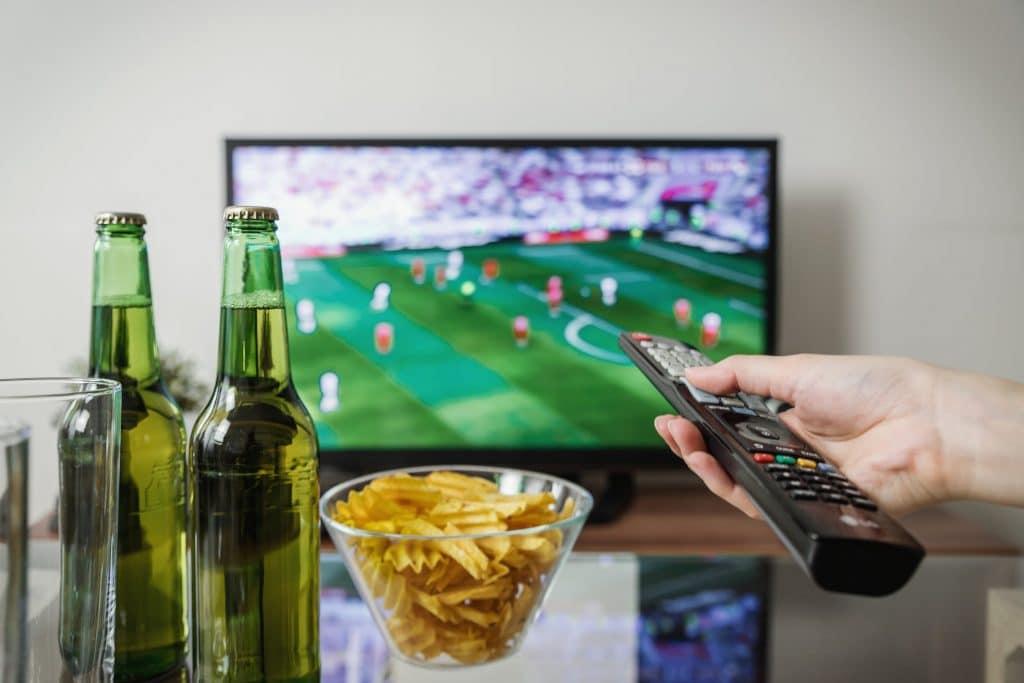 videoschiri-fussball-rechte