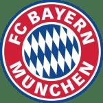 fc-bayern-stream-logo