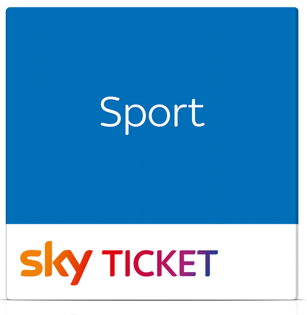 sky-sport-ticket-angebot