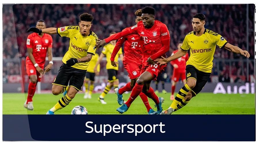 Fc Bayern Spielplan 2021/18