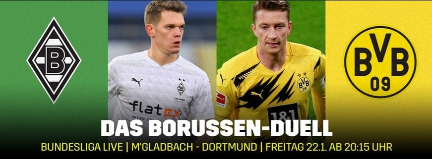borussia-gegen-borussia-gladbach-dortmund-live