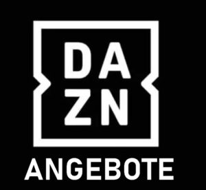 dazn-angebote