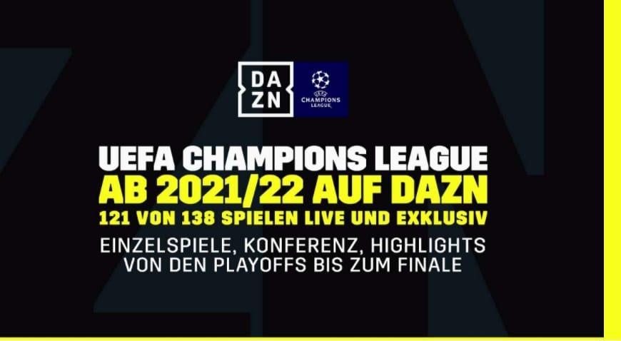 dazn-champions-league-2021