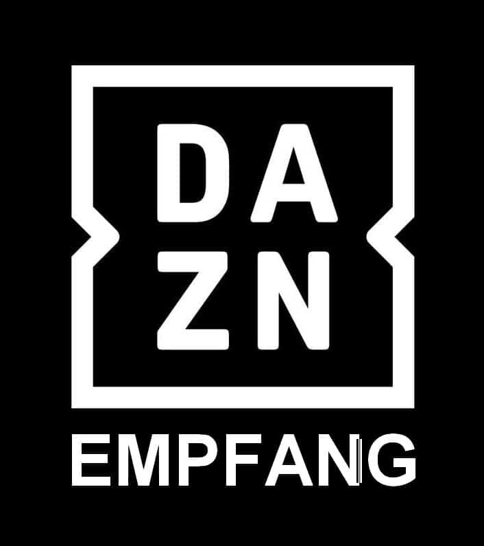 dazn-empfang-logo