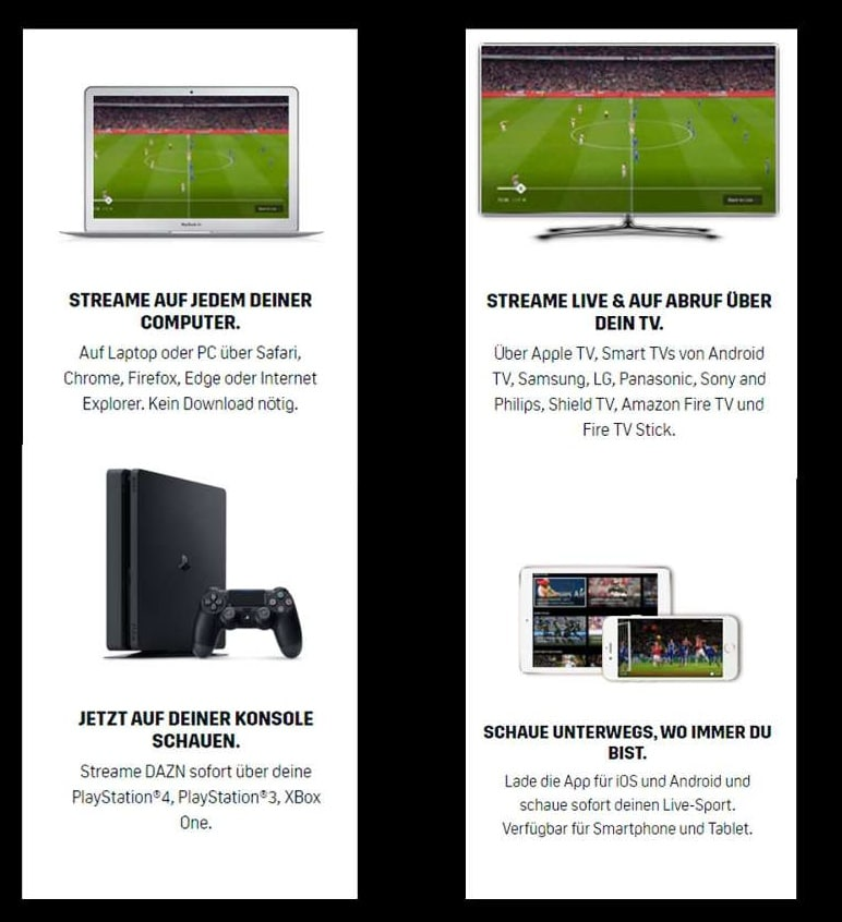 dazn-empfang-mobile