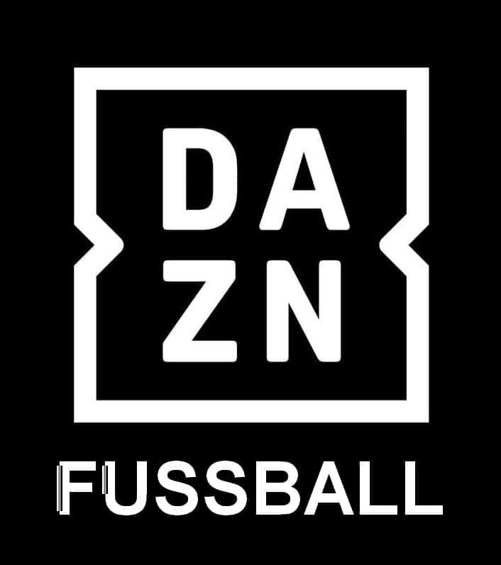 dazn-fussball