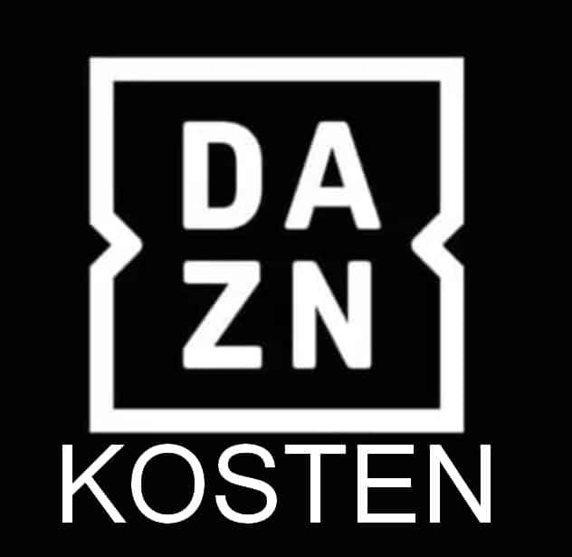 dazn-kosten-logo