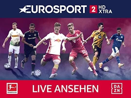 eurosport-player-angebote-prime