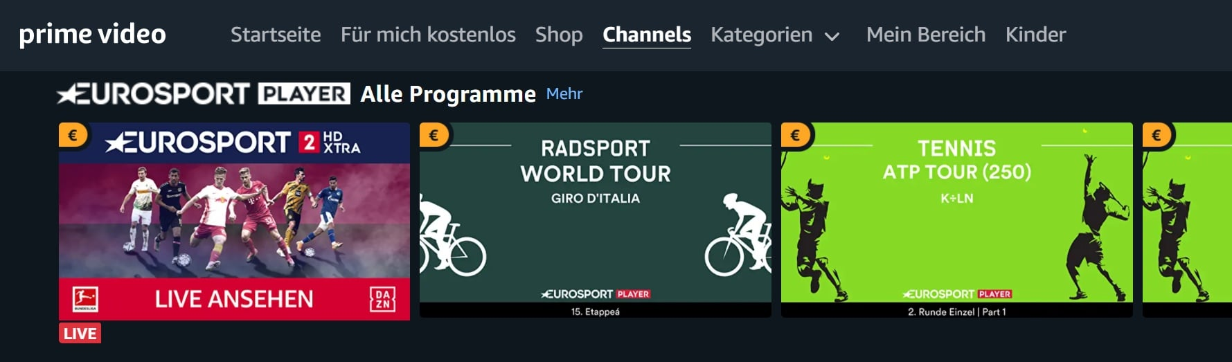eurosport-player-angebote-prime-video