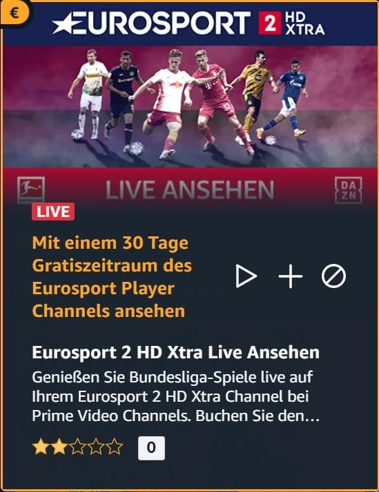 eurosport-player-prime-angebot