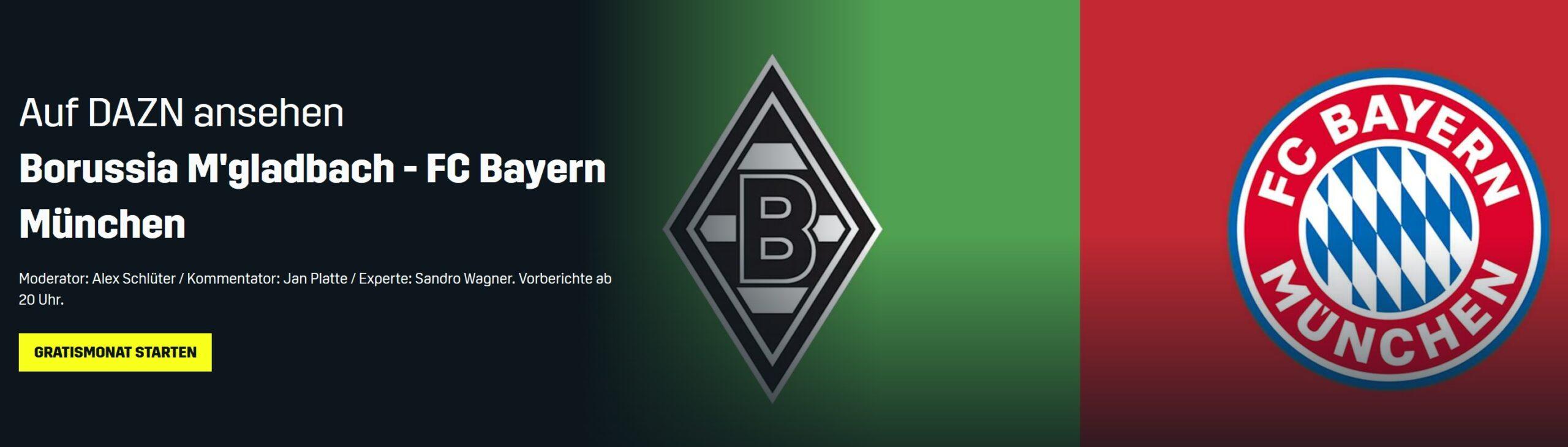 gladbach-bayern-live-dazn