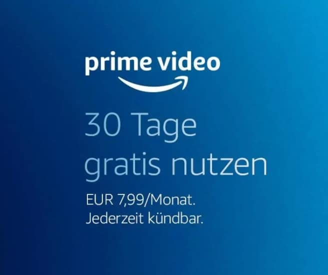 prime-video-angebot