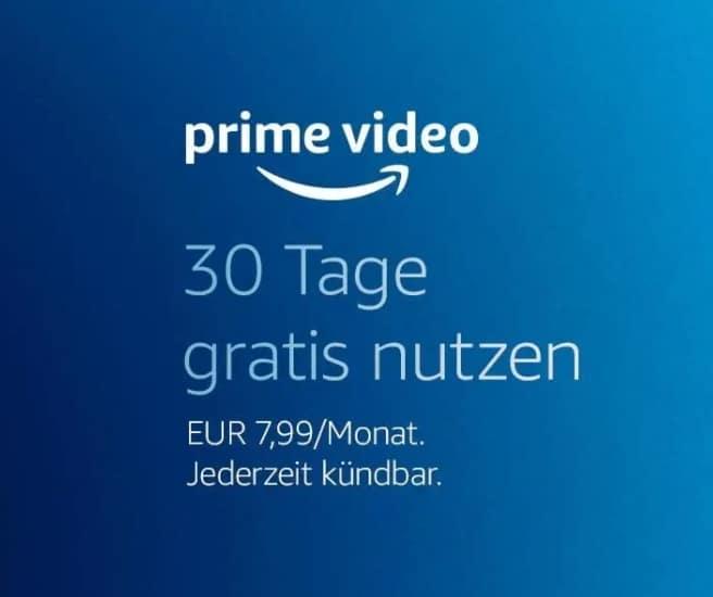 prime-video-angebot