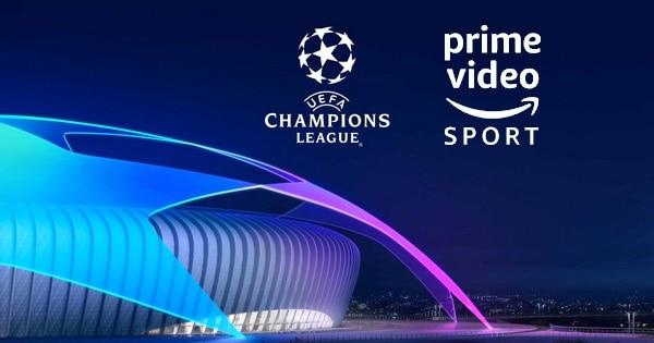 prime-video-sport-champions-league-angebot