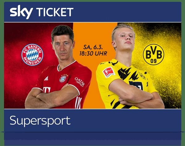 sky-angebote-ticket-supersport-angebote-bayern-dortmund