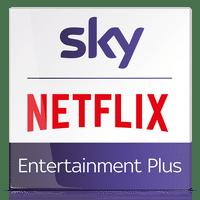 sky-entertainment-plus-paket-logo