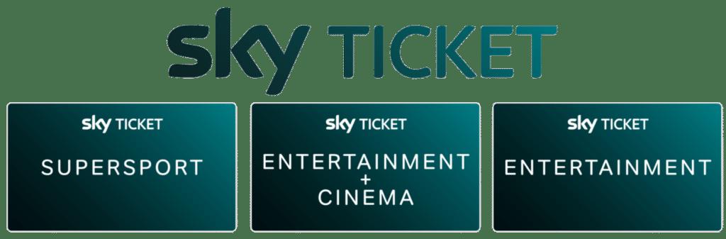 sky-ticket-alle-tickets-angebote-neu