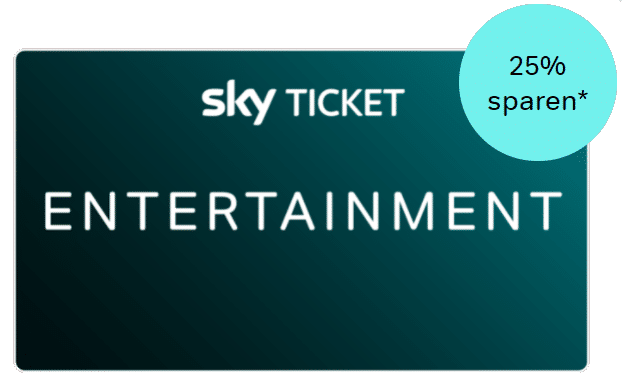 sky-ticket-angebot-entertainment-angebote-t