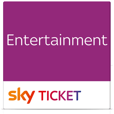 sky-ticket-angebote-entertainmentticket