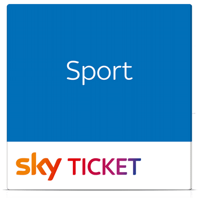 sky-ticket-angebote-sport-ticket