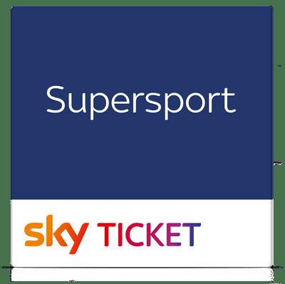 sky-ticket-angebote-supersport-ticket