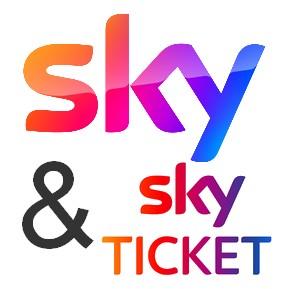 sky-ticket-sky