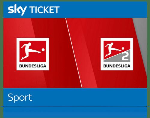 sky-ticket-sport-bundesliga-konferenzen
