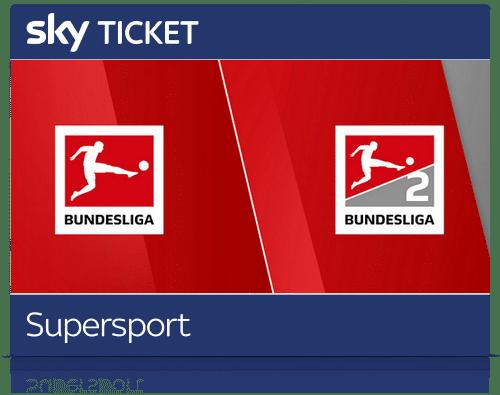 sky-ticket-supersport-bundesliga-start-angebot