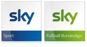 sky-vergleich-sport-pakete