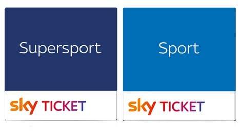 sky-vergleich-sport-tickets