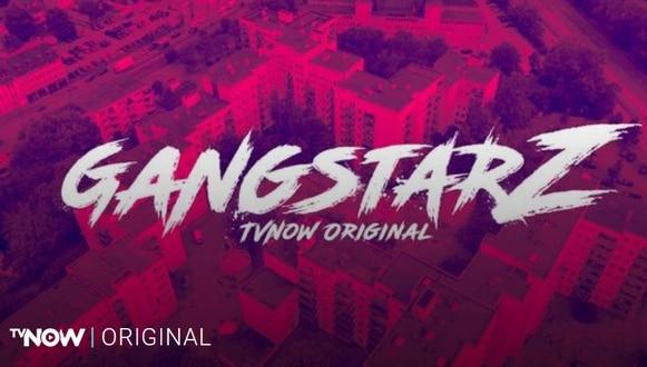 tvnow-angebot-originals-gangstarz