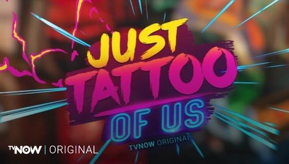 tvnow-angebot-originals-just-tattoo-of-us