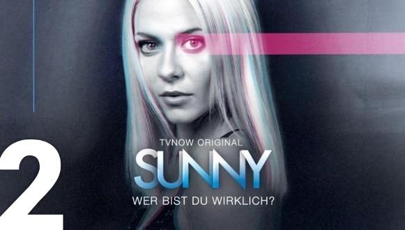 tvnow-angebot-originals-sunny