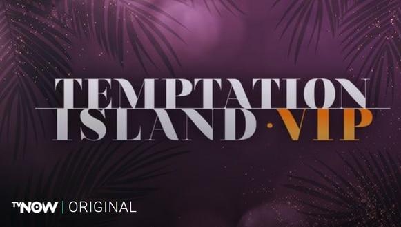 tvnow-angebot-originals-temptation-island