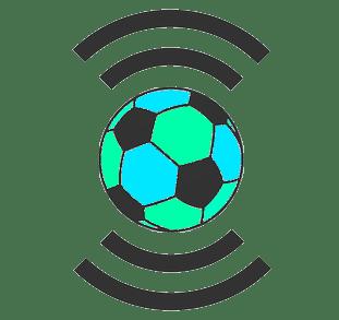 videoschiri-logo-k-t