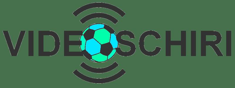 videoschiri-logo-t