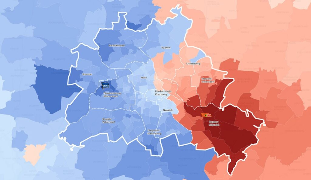 berlin-derby-karte