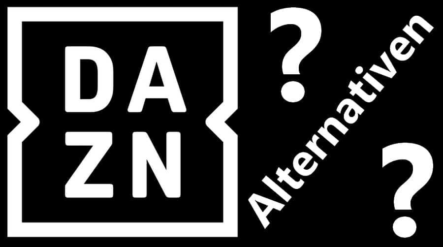 dazn-alternative-aehnliche-logo