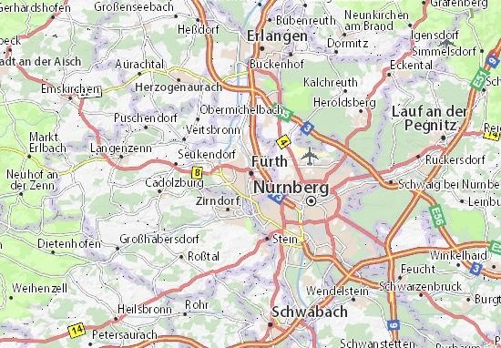 frankenderby-karte-fürth-nuernberg